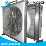 """Ventilator van uitstekende kwaliteit 72 van de Doos van de Uitlaat FRP """" voor Vee"""