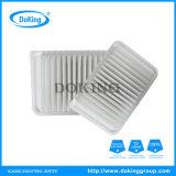 Buen precio para el filtro de aire para Toyota 17801-28030