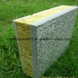 Les panneaux de revêtement de mur extérieur de revêtement de matériaux de construction