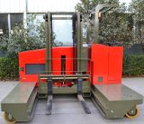 Mima seitlicher Ladevorrichtungs-LKW-Gabelstapler 1.5t 2.0t 2.5t 3.0t 4.0t