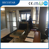 De Systemen van de Inspectie van de Veiligheid van de röntgenstraal - de Scanner van de Röntgenstraal