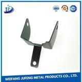 Soem-Stahlpräzisions-Blech, das für maschinell bearbeitetes Teil stempelt