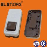Fornecedores da alta qualidade/fábrica para produtos do interruptor do Doorbell