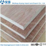 La alta// Centro Comercial de menor calidad la madera contrachapada con mejor precio