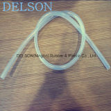 Tubo flessibile trasparente di gomma del tubo di buona qualità