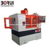 Barato Máquinas máquinas de moagem de Fabrication Du MDF com sonda toque Xh7126 CNC
