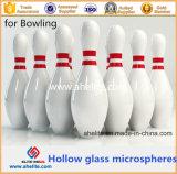 Micro Shpere di vetro borda (per la vernice della marcatura di strada)