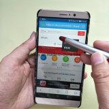 De Ballpoint van de naald met 0.7mm Punt voor Bureau & iPad, Mobiel
