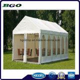 Il PVC ha ricoperto il tetto del coperchio del camion del tessuto della tenda della tela incatramata (1000dx1000d 30X30 900g)