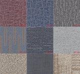 Hauptdekoration Belüftung-Teppich-Vinylfußboden-Fliesen
