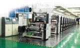 PVC-Kennsatz-Drucken
