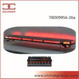 60inch LED blinkender Warnleuchten-Stab