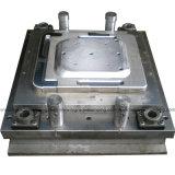 金属部分の押すことは停止するか、または用具を使う