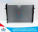 Автоматический радиатор запасных частей алюминиевый для Hyundai Tucson 2004 на