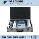 Het Gewicht van de Test van Hectoliter (met printer)