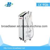 Laser Cryo de Lipo que congela a máquina Slimming gorda do RF da cavitação