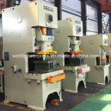 Neue löschenpresse-Maschine China