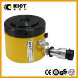 Cilindro hidráulico de bloqueo mecánico