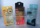 Venta caliente cosmética personalizada Embalaje