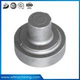 El frío del OEM forjó las piezas de la pieza de acero fundido inoxidable y de la forja para el eje
