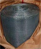 La maille carrée Treillis Soudés/Treillis soudés en acier