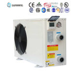 OEM Factory Sunrans Low Noise Heat Pump Water Heater
