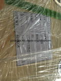 고품질 엘리베이터 철강선 밧줄 8*19s+FC 13mm