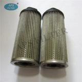 Remplacement turbine à gaz vapeur Wire Mesh Élément de filtre25.200 HQ.11Z25.200 HQ.12z
