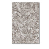 Keramische Mosaik-Fliese 20*30cm