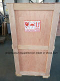 Zl-300 대회 GMP 기준을%s 가진 회전하는 제림기 기계
