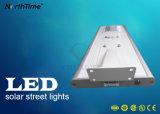 12V 36ah 5-7 dias chuvosos 60W alimentada a energia solar para Luzes de Estacionamento