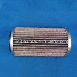 Centrifugaal Delen Mcquay 735006904 van de Compressor de Filter van de Olie