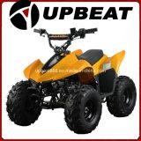 110cc optimista ATV