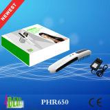 Power Growth Laser Comb à procura de distribuidores