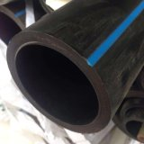 SDR11-SDR33PE pijp voor Watervoorziening