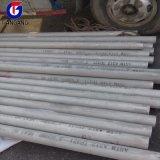 El mejor precio para 202 tubos de acero inoxidables/el tubo