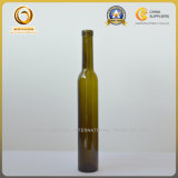 De promotie Loodvrije Fles van de Wijn van het Ijs van de Hoogste Kwaliteit (1003)