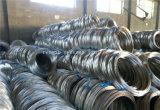 Виды запаса горячей DIP провод оцинкованной стали