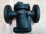 Presa di vapore invertita della benna (GA880F-886F)