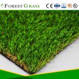 Uitstekende kwaliteit met Natuurlijk het Kijken Kunstmatig Gras voor het Modelleren (S)