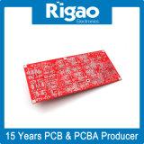 Fabricação da personalização da placa de circuito impresso de Righid em Shenzheng