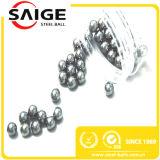 Acerocromo caliente de las ventas G10-G100 Suj2 para los rodamientos de bolas de acero