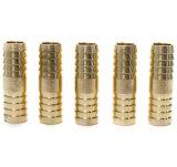 Boquilla de la manguera hidráulica Kc pezón y Arregla los adaptadores de extremo del tubo flexible