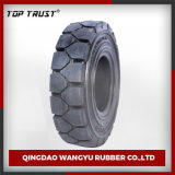 Neumático sólido superior 8.15-15 (2889-15, 225/75-15) de la carretilla elevadora de la confianza Sh-238