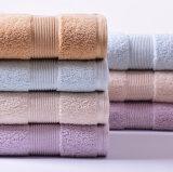 32のSの綿の浴室タオル