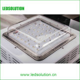IP65の100W LED Gas Station Lights