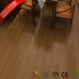安い価格に床を張る新しいカラー2mmバドミントン裁判所PVCビニール