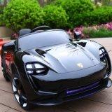 新しいデザインはリモート・コントロールの電気おもちゃ車をからかう