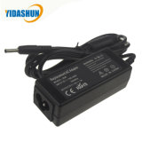 Laptop AC gelijkstroom de Adapter van de Macht van de Adapter 12V 3A 3.5*1.35mm