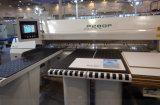 Computador automático CNC Panel Saw Woodworking Machine